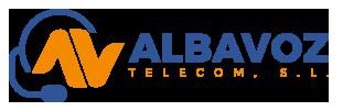 ALBAVOZ TELECOM S.L.