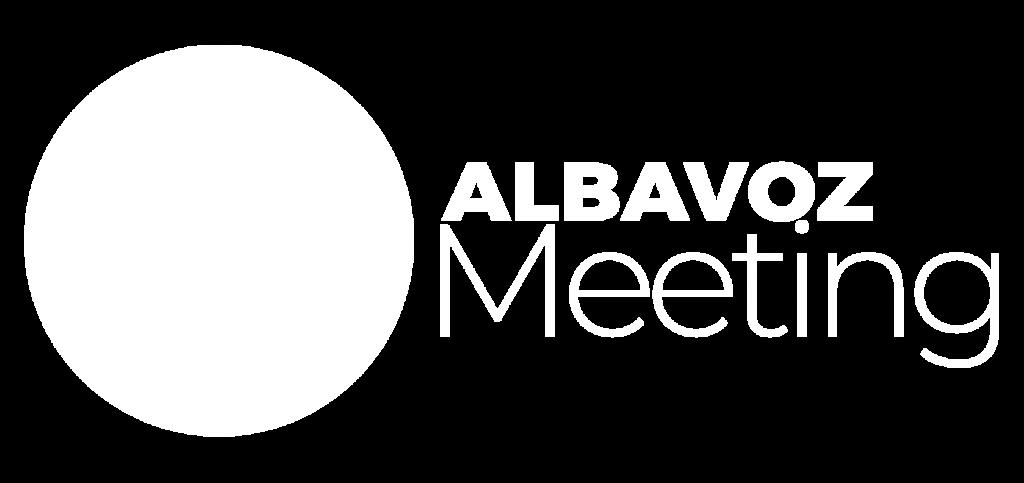 albavoz-meeting