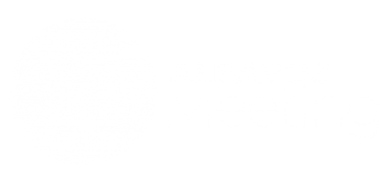 albavoz-meeting