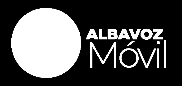 albavoz-movil