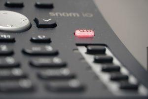 oIP significa: Voice over Internet Protocol ó Voz sobre protocolo de Internet.